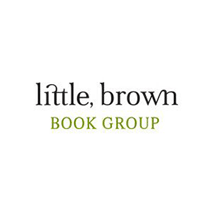 little Brown Books logo