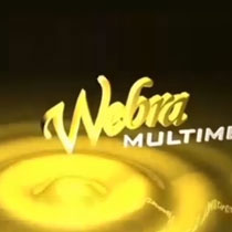 Webra Multimedia Showreel